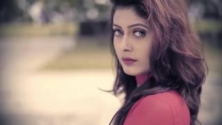 New Bangla Song 2017  Noyoner Porda  By Imran ft