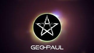 Ezra - Lailakame (Geo Paul Remix)