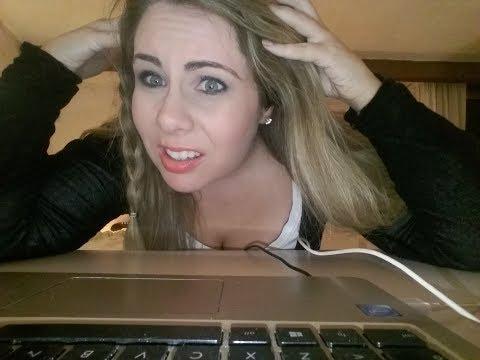 italian american online dating