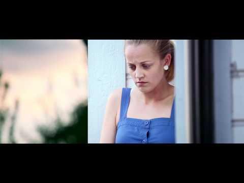 Dégustation d'insectes en live avec Jeremstar from YouTube · Duration:  13 minutes 23 seconds