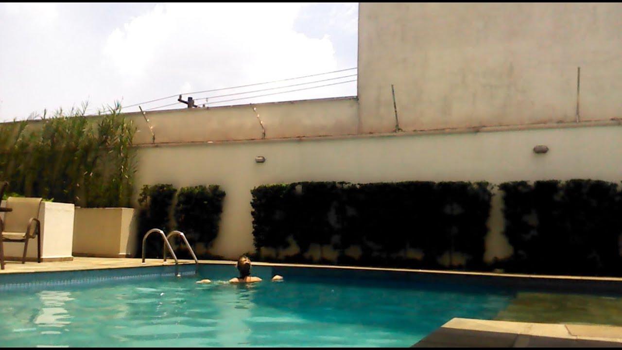Vlog piscina viber ch das oito e beijinhos youtube for Vlog in piscina