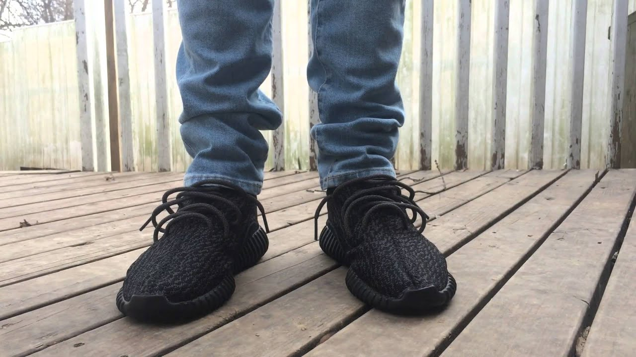 adidas yeezy 750 boost on feet yeezy boost 350 v2 review