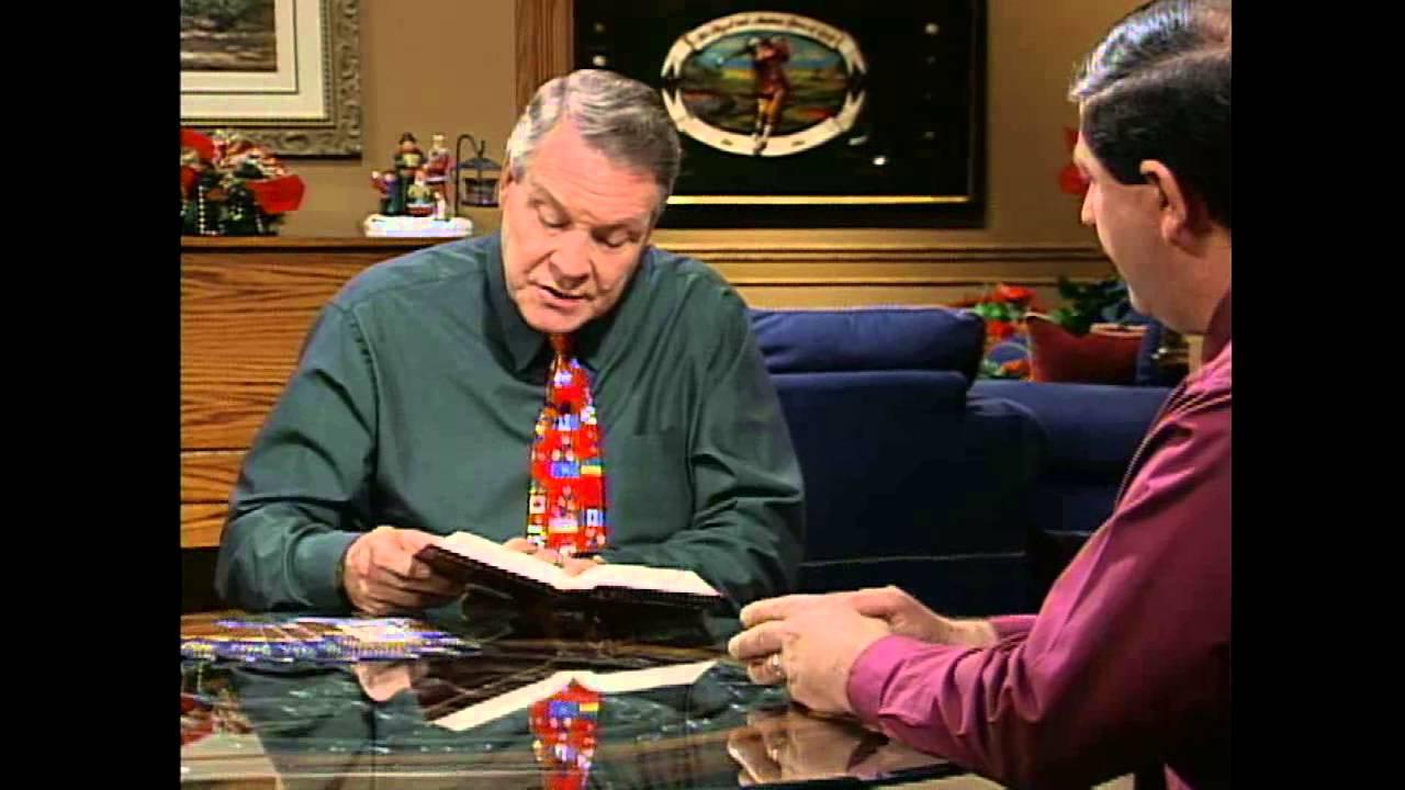 David interviews Nizar Shaheen 2003 - YouTube