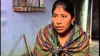 Campesinas - Semillas de Cambio (Documental Completo)