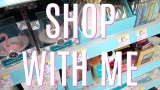 WALGREENS SHOP WITH ME | NEW MAKEUP, BEAUTY, WUBBLE BUBBLES, SQUISHIES & MORE SUMMER FINDS!!!