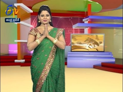 Sakhi   18th February 2018   Full Episode   ETV Andhra Pradesh