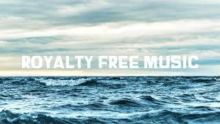 Mayweather - warmkeys | Vlog No Copyright Music | Royalty Free Music