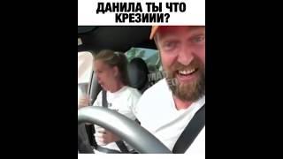 Смешные Видео вайны. Попробуй не засмеяться!