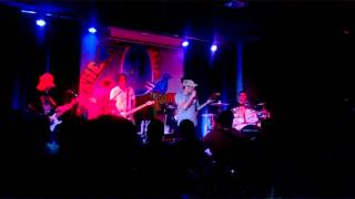 Parokya ni Edgar - Gap to Silvertoes...70'S BISTRO 112315