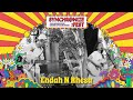 Gambar cover Endah N Rhesa LIVE @ Synchronize Fest 2019