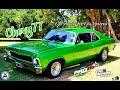 Pro10 Elite ?? Chevy SS ?? 1977 ???? El Garage Tv. ?? ???? Oficial