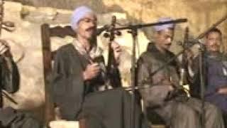 قصه دياب في وادى غدامس وحرب ابوزيد مع خليفه الزناتي 7