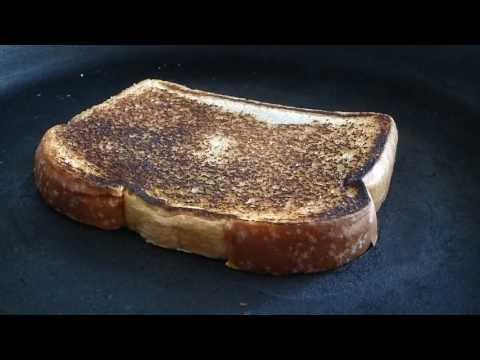 toast-sur-le-poêle