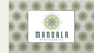Mandala Apartamentos