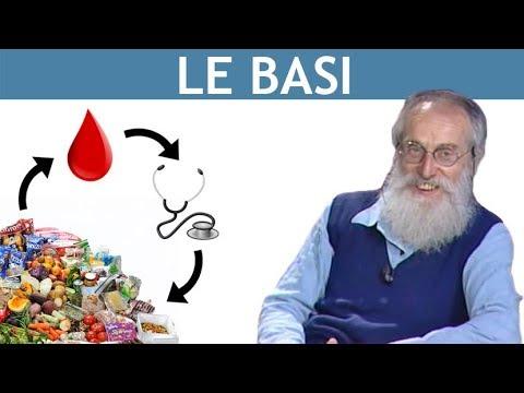 dott.-mozzi:-le-basi,-relazione-tra-gruppo-sangue,-cibo,-malattie-e-sistema-immunitario