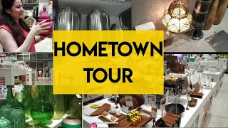 Hometown New Arriva|hometown Guwahati Store  Tour | Hometown Store India | Hometown Shopping Mall |