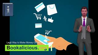 How to Make Money Online by Creating a Profitable Business Today