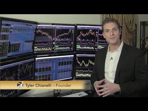 Why You Need to Trade Options - Live Trading Example on Selling a Covered Call on Shares of Stock