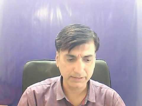 Mithun  Rashi 2017, Gemini 2017, Famous Vedic Astrologer Rupesh.
