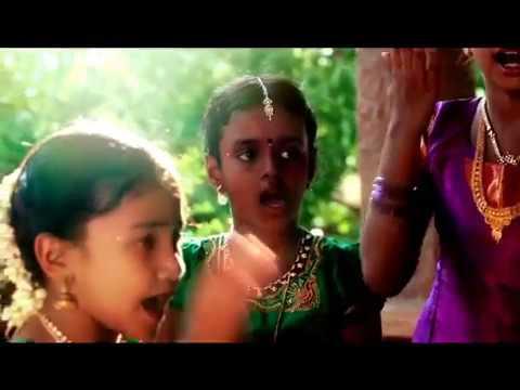 Enchanting Tamil Nadu | Culture