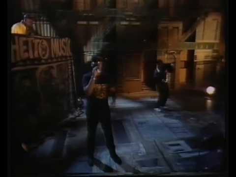 Boogie Down Productions - You Must Learn  Live From The Caucas Mountains Remix mp3