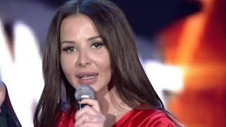 Dance with me Albania 4 - Aurela & Medi