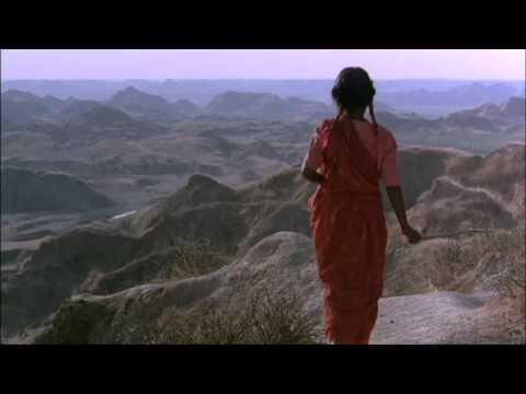 Choti Si Umar -Bandit Queen 1994 Nusrat Fateh Ali