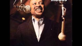 Lionel Hampton - Flying Home
