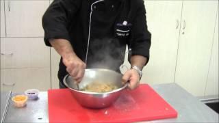 איך להכין קינואה?ושיהיה גם טעים?