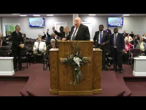 3-12-2017 7pm(3)tn Sunday 2017 Convention  Bradenton Gospel Tabernacle