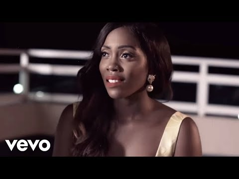 ▶Official Video: My Darlin - Tiwa Savage