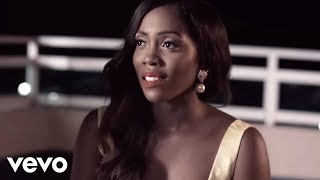 Tiwa Savage - My Darlin Official Video