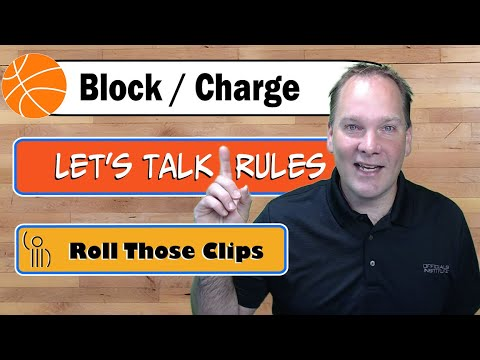 it's-a-block.-no,-it's-a-charge.-block/charge-plays-are-tough.-but-knowing-the-rules-shouldn't-be.