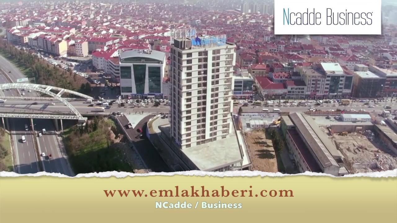 Ncadde Business : Emlakhaberi com