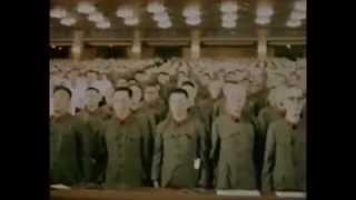 CHINA DESPUES DE MAO M・A・O 検索動画 14