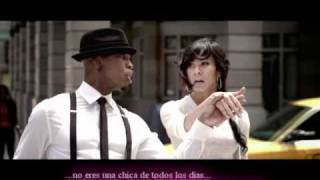 Ne-Yo - One In A Million [letra en español]...by V!s