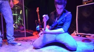 Apocalypse - Penny Lane Live at KJZ Heidberg 14.02.2014