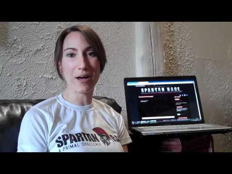 Spartan Race FAQ: How Tough Is The Spartan Sprint?
