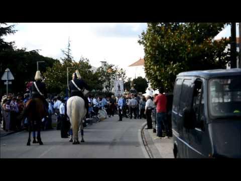 Road Trip 2013 - Mira Portugal - Festas São Tomé thumbnail