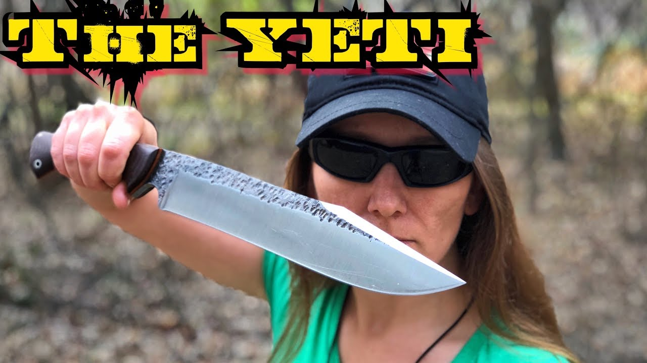 the-biggest-toughest-700-survival-knife-of-all-time-the-yeti