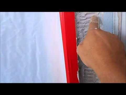 Patio Door Replacement San Diego - 619-850-4794