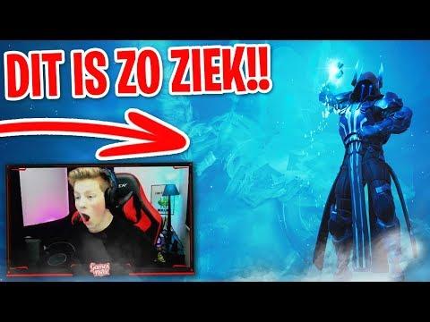 DIT IS ZO GAAF!!!