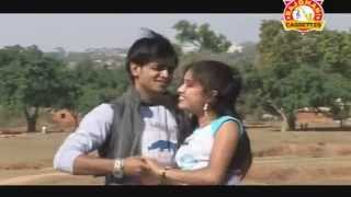 HD New 2014 Hot Adhunik Nagpuri Songs || Jharkhand || Ashiq Awara Na Pagla Re || Sanjay