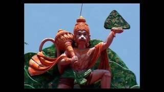Harisankar & Nrusinghanath Picnic party Ganganagarpalli A on 22nd Dec 2016