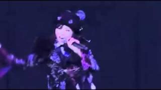 宮澤佐江ちゃんの動画です.