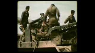 27° R.A.P.S. - Capo Teulada, Giugno 1977 (Super-8)