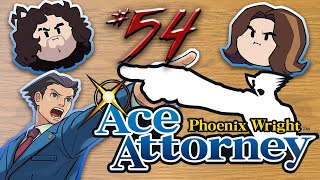 phoenix-wright-54-alone-on-christmas-eve