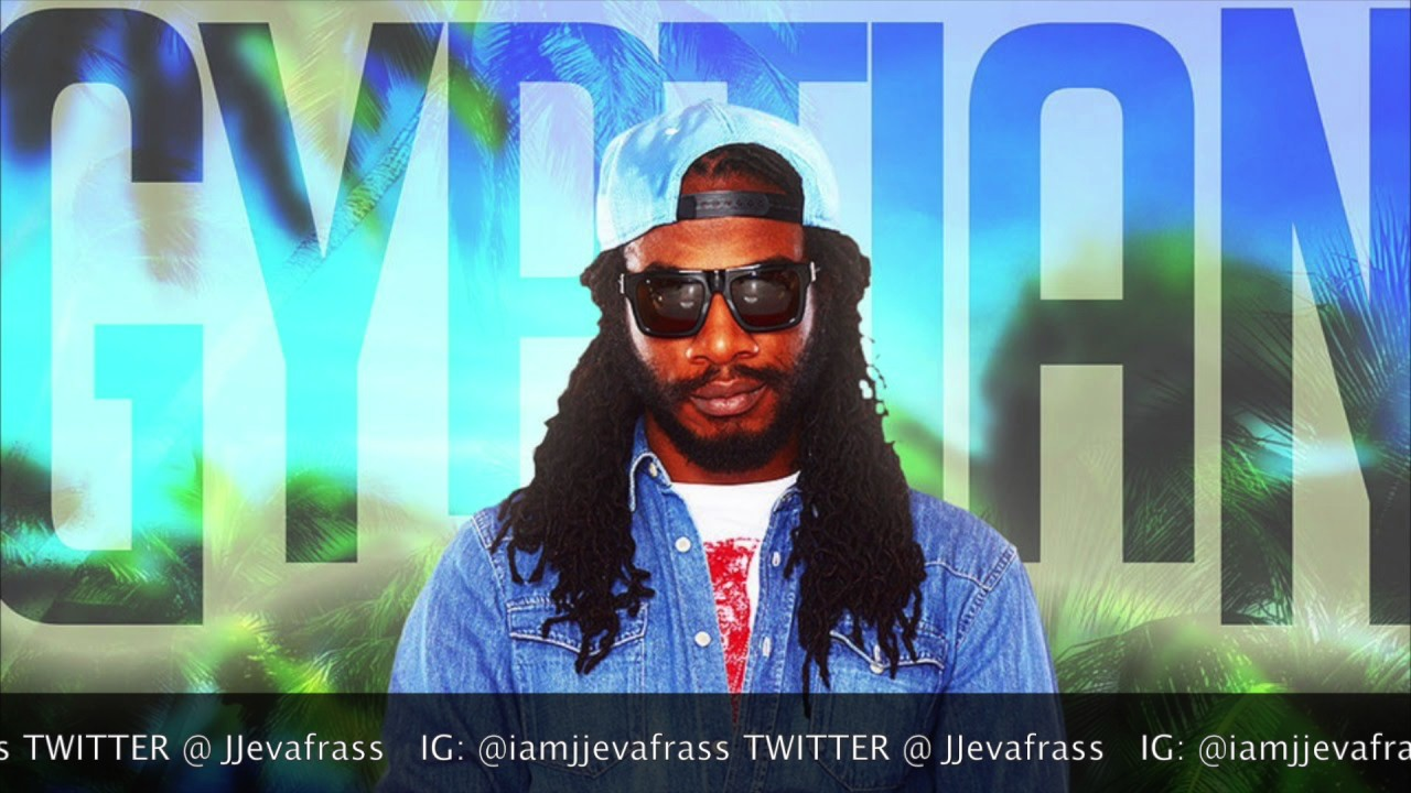 gyptian-youve-got-away-reggae-cover-life-teaching-riddim-january-2017-jjevafrass-onceagain