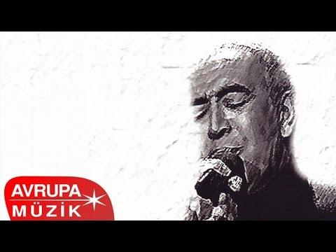 Edip Akbayram - İlk Günkü Gibi & Dün Ve Bugün (Full Albüm)
