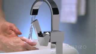 Siderna™ Bath Collection by Brizo